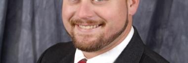 FLorida House 28 Candidate Steve Edmonds